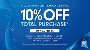 eso ps4 best buy black friday deals flash sale even more black friday deals at ps store u2013 playstation