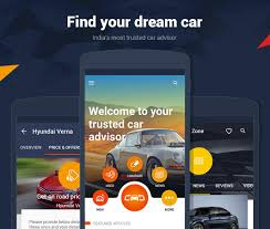 lexus price in india carwale cars india buy new used car android apps on google play