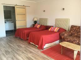 chambre de commerce de perpignan chambres d hôtes l oliveraie chambres d hôtes perpignan