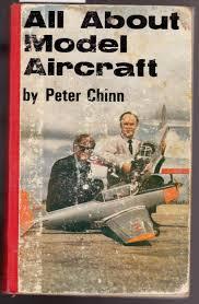 chinn peter abebooks