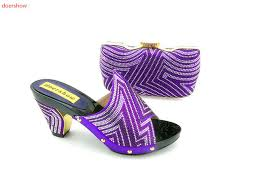 wedding shoes in nigeria online shop doershow high quality nigeria gold color wedding shoes