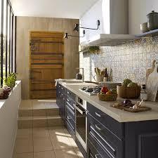 castorama papier peint cuisine cuisine gris souris galerie et cuisine gris souris top un images