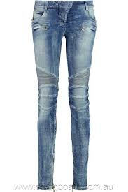 jeans womens tops and dresses promotion professional only