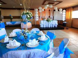 wedding phlets photos mango park hotel great value hotels and resorts in cebu