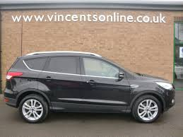 used ford kuga cars for sale in darlington county durham motors
