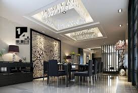 modern ceiling lights for dining room dining room ceiling lighting with fine dining room wonderful dining