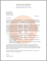schizophrenia research paper introduction 123 help essay esl