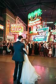 wedding planner cincinnati 17 best real wedding andrea rory images on