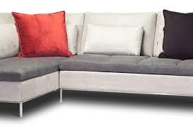 modern sofa sale sofa horrifying white modern chesterfield sofa delight mid