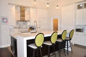 interior design residential interior design office interior