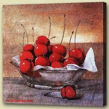 tableaux cuisine tableau de peinture pour cuisine pour idees de deco de cuisine