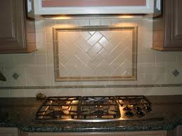 layout of kitchen tiles kitchen tiles layout dayri me