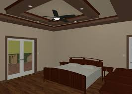 cool looking ceiling fans stunning designs and lighting of down ceiling in bedroom images
