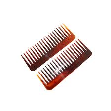hair comb hair comb hair comb suppliers and manufacturers at alibaba