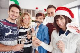 photo christmas card ideas 7 office christmas card ideas even your will