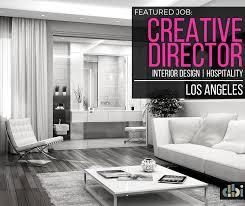 Interior Design Assistant Jobs Los Angeles by Executive Creative Director Resume Inside Keyword Art Director