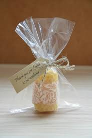 wedding guest gifts wedding gifts for guests wedding beeswax candle favour guest gifts