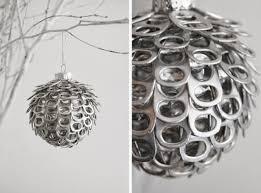 White Christmas Tree Decorations 2014 by Diy Christmas Tree Decoration Ideas 2014