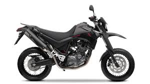 yamaha xt 660 re fotos de motos pinterest