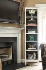 Where To Put Tv Best 25 Tv Over Fireplace Ideas On Pinterest Tv Above Fireplace