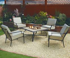 Plastic Patio Furniture Sets - patio used patio furniture sets pet safe patio panel portable bar