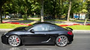 porsche cayman s 2013 price 2014 porsche cayman s review autoevolution