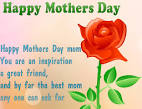 Happy Mothers Day 2015 | Significance of Mothers Day | Quotes
