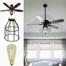 paper l shade replacement quality ceiling fan replacement shades fanght rusticghts