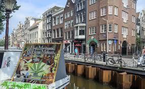 best 25 plaza design ideas the top 25 marijuana destinations in the world twotentwice