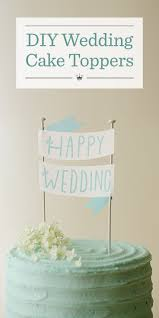 wedding cake toppers hallmark ideas u0026 inspiration