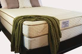 Eco Mattress Topper 2 5 The 5 Best Natural Latex Mattresses That Will Boost Your Sleep