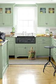 light green gray paint color light green gray cabinets with black french stove transitional light