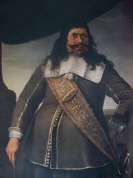 bureau vall馥 valenciennes 192 best европейское барокко images on 17th century