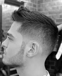 Kurzhaarfrisuren M舅ner by Trendfrisuren Für Männer Aktuelle Haarschnitte Für 2017