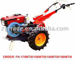 10hp tractor 10hp tractor suppliers and manufacturers at alibaba com