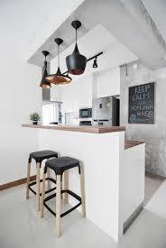 kitchen bars ideas kitchen bar counter design home interior design