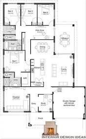 open floor plan design 2 open concept floor plans better homes building co inc