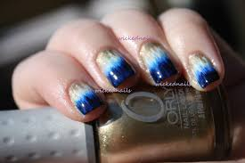 pretty simple nail designs choice image nail art designs