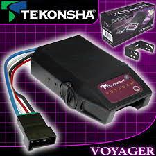 tekonsha voyager 9030 wiring diagram gooddy org