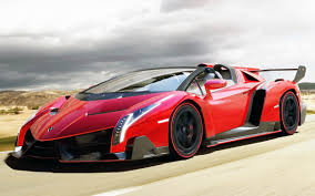 lamborghini veneno lamborghini veneno wallpapers free download pixelstalk net