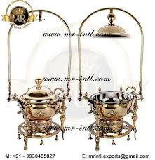 buffet dishes buffet dishes suppliers and manufacturers at