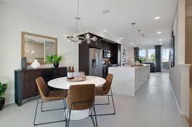 Crest Home Design Nyc Ocean Crest San Diego Ca Real Estate U0026 Homes For Sale Realtor Com
