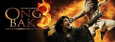 vidio film ombak the final warrior aka ong bak 3 full movie on hotstar com