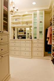 beautiful closets designers to tell how to do a u0027high end closets on a budget u0027 at