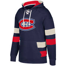 montreal canadiens gear buy canadiens apparel merchandise at