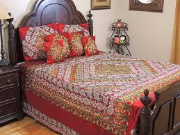 rare maroon red duvet tags maroon duvet cover modern duvet