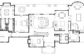 log home open floor plans 4 open floor plans log cabin designs log cabin flooring ideas log