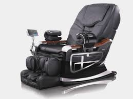luxury lazy boy office chairs office chairs u0026 massage chairs