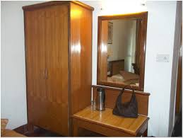 simple dressing table design ideas interior design for home