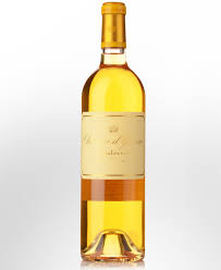 sauternes magic château guiraud bordeaux buy sauternes in australia